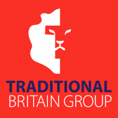 Traditional Britain Group Press Statement